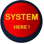 system for win lotto