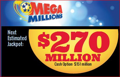 jackpot-mega millions-friday-march-7th-system-to-win