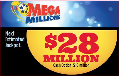 jackpot mega millions tuesday april 15