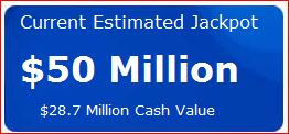 jackpot-powerball-saturday-march-8-system to win-