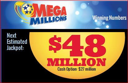 mega million next jackpot