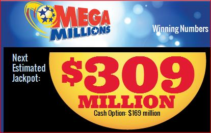 mega-millions-tuesday-march-11-jackpot