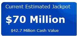 powerball next jackpot saturday august 24 NEW SYSTEM TO WIN THE LOTTERY !