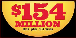tuesday-18-february-megamillions-system-to-win