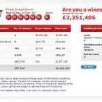 Lotto-draw-wednesday-22th-may-numbers-winning