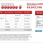 Lotto-uk-draw-saturday-1st-june-numbers-winning