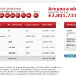 Lotto-uk-result-draw-saturday-25th-may-numbers-winning