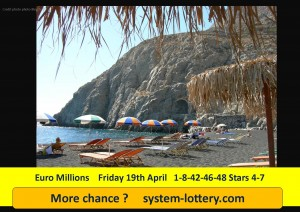 image-euromillions-winning-numbers-friday-19th-april