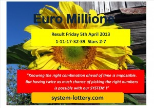 Photo-result-euromillions-friday-5th-april-2013