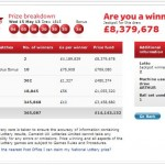 lotto-draw-wednesday-15-th-may-prize-breakdown