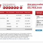 lotto-saturday-18th-may-result-draw-numbers-winning