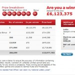 lotto-uk-draw-wednesday-29th-may-numbers-winning