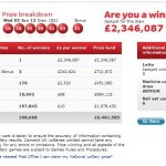 lotto-uk-wednesday-5th-june-numbers-winning