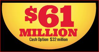 how-win-mega-millions-our-system