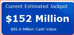 current-estimated-jackpot-$-152-million-saturday-25-january
