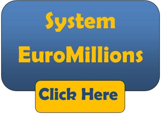 system-euro-millions-