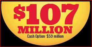 how-to-win-mega-millions-friday-february-7