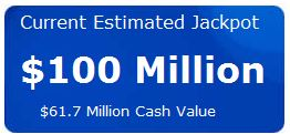 next jackpot powerball september wednesday 3 NEW SYSTEM TO WIN THE LOTTERY !