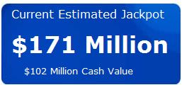 next jackpot powerball NEW SYSTEM TO WIN THE LOTTERY !