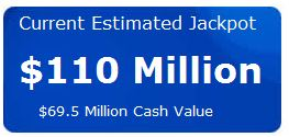 JACKPOT POWERBALL NEW SYSTEM TO WIN THE LOTTERY !
